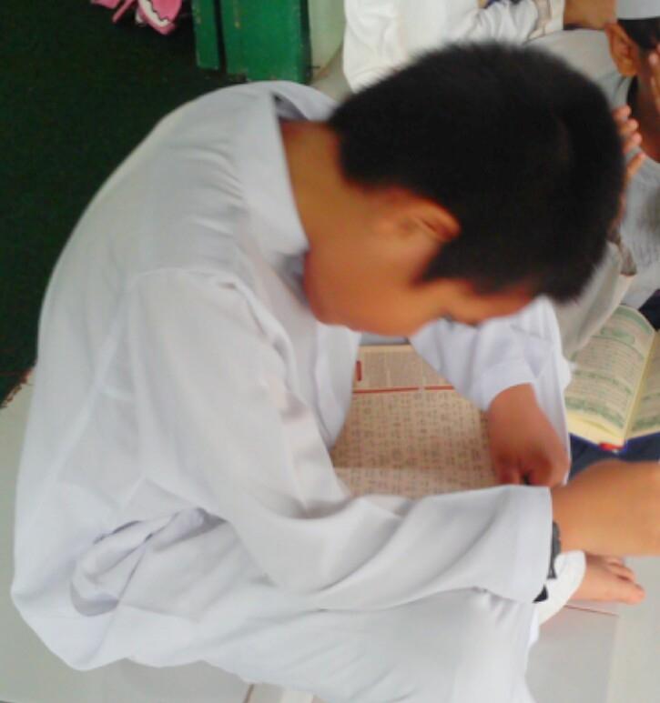 IMG_20140218_170437