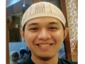 M. Amin Nasution