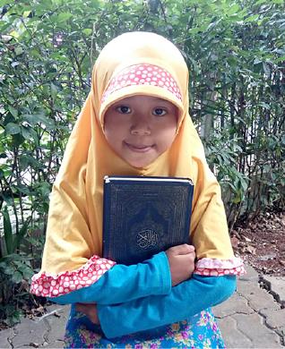 Arini Dewi Utami