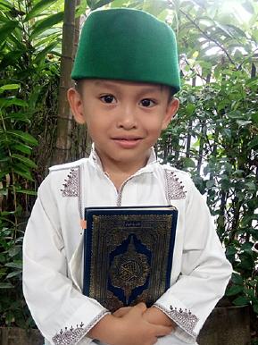 Maher Azizi