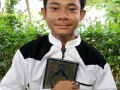 Wahyu Ardiansyah