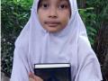 Soraya Nayla A