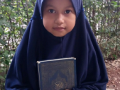 Siti Muniroh