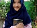 Shakinah Naura A