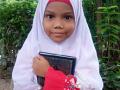 Saniyah Marwah
