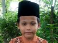 Riffat Kamil