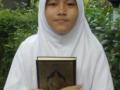 Aan Siti N
