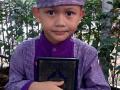 Adzka Faith D