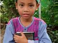 Ahmad Faiq G