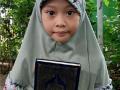 Askarina Aisha S