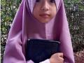 Ayra Sadiqa G