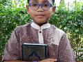 Farid Zulkiram