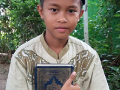 Fathurahman Alfath