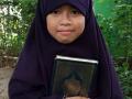 Hilma Qanitatu A