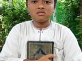 Ibnu Hafidz B