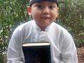 Ibrahim H Lattarisa