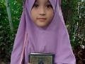 Jihan Syahira