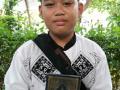 Kevin Ardiansyah