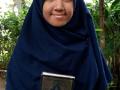 Keysha Raihana F