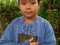 Muhammad Dafi