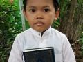 Muhammad Hendi