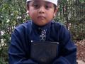 Musyafa Arif Y