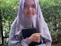 Najwa Khairya S