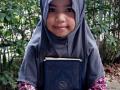 Quran aiya S
