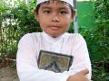 Radien Pratama